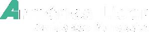 Armários Líder Logo